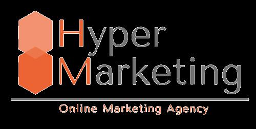 Webshop készítés és keresőoptimalizálás Hyper Marketing Agency
